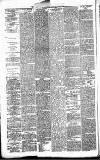 Halifax Guardian Saturday 18 October 1884 Page 4
