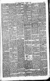 Halifax Guardian Saturday 18 October 1884 Page 5