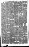 Halifax Guardian Saturday 18 October 1884 Page 6