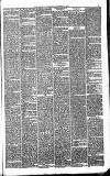 Halifax Guardian Saturday 18 October 1884 Page 7