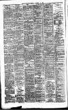 Halifax Guardian Saturday 18 October 1884 Page 8