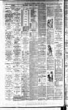 Halifax Guardian Saturday 06 January 1900 Page 2
