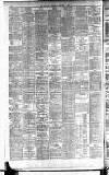 Halifax Guardian Saturday 06 January 1900 Page 12