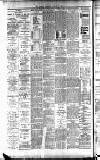 Halifax Guardian Saturday 13 January 1900 Page 1