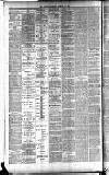 Halifax Guardian Saturday 13 January 1900 Page 5