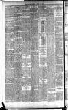 Halifax Guardian Saturday 13 January 1900 Page 7