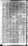 Halifax Guardian Saturday 13 January 1900 Page 11