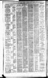Halifax Guardian Saturday 20 January 1900 Page 4