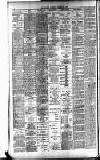 Halifax Guardian Saturday 20 January 1900 Page 6