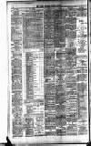 Halifax Guardian Saturday 20 January 1900 Page 12