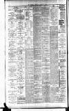 Halifax Guardian Saturday 27 January 1900 Page 2