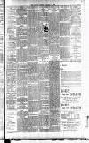 Halifax Guardian Saturday 27 January 1900 Page 11