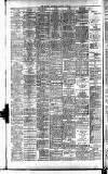Halifax Guardian Saturday 27 January 1900 Page 12