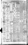 Halifax Guardian Saturday 03 February 1900 Page 2