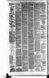 Halifax Guardian Saturday 17 February 1900 Page 4