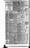 Halifax Guardian Saturday 17 February 1900 Page 10