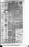 Halifax Guardian Saturday 17 February 1900 Page 11