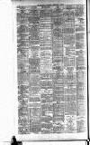 Halifax Guardian Saturday 17 February 1900 Page 12