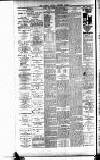 Halifax Guardian Saturday 24 February 1900 Page 2