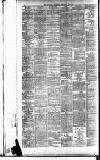 Halifax Guardian Saturday 24 February 1900 Page 12