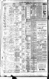 Halifax Guardian Saturday 03 March 1900 Page 2