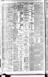 Halifax Guardian Saturday 03 March 1900 Page 4
