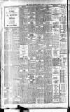 Halifax Guardian Saturday 03 March 1900 Page 6