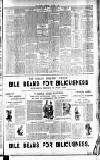 Halifax Guardian Saturday 03 March 1900 Page 7