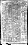 Halifax Guardian Saturday 03 March 1900 Page 8