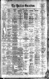 Halifax Guardian Saturday 10 March 1900 Page 1