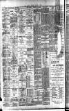 Halifax Guardian Saturday 10 March 1900 Page 2