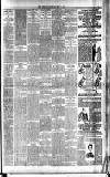 Halifax Guardian Saturday 10 March 1900 Page 3