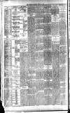 Halifax Guardian Saturday 10 March 1900 Page 4