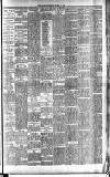 Halifax Guardian Saturday 10 March 1900 Page 5