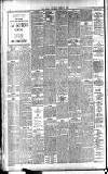 Halifax Guardian Saturday 10 March 1900 Page 6
