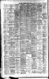 Halifax Guardian Saturday 10 March 1900 Page 8