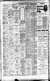 Halifax Guardian Saturday 17 March 1900 Page 2