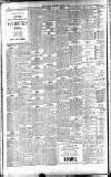 Halifax Guardian Saturday 17 March 1900 Page 6