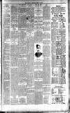 Halifax Guardian Saturday 17 March 1900 Page 7