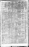 Halifax Guardian Saturday 17 March 1900 Page 8