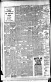 THE HALIFAX GUARDIAN, JUNE 2, 1900.