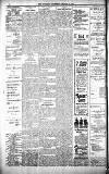 "• Business Announcements, Business Announcements. • F IRES . BENGER'S FOOD CIOMBUSTION TO/r 2B Fon Watt"" ASS Yen ----- Soldifeelal,flealth"