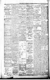 Railway Notices. G NORIRRNION& R•ILW•r. HEAP ES Rash THURSDAY sad SATURDAY, for to MAD. Iron Halifax and °trade.. Each :