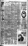 Halifax Guardian Saturday 05 January 1918 Page 2