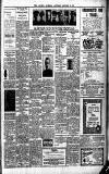 Halifax Guardian Saturday 05 January 1918 Page 3