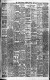Halifax Guardian Saturday 05 January 1918 Page 4