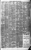 Halifax Guardian Saturday 05 January 1918 Page 5