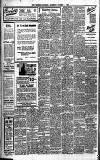 Halifax Guardian Saturday 05 January 1918 Page 6