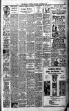 Halifax Guardian Saturday 05 January 1918 Page 7