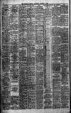 Halifax Guardian Saturday 05 January 1918 Page 8